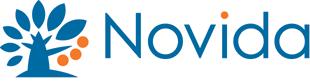 Novida Blogi Logo